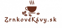 Arabica vs. Robusta - Pôvod kávy - Mexiko